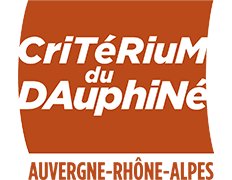 Dauphiné width=